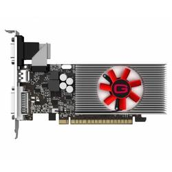 Gainward Placa video GT730, 2048MB GDDR3, 128bit