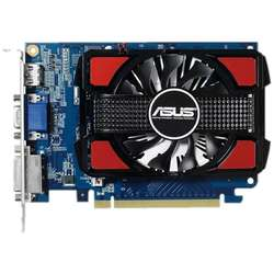 ASUS Placa video GT730 2048MB DDR3 128 bit