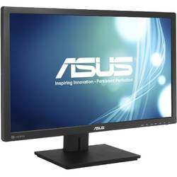 "Monitor LED ASUS Gaming PB287Q 28"" 4K 1ms Black"