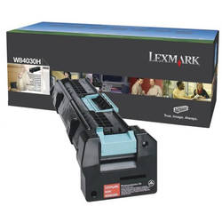 Drum Lexmark w84030h black fotoconductor