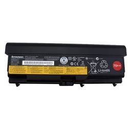Baterie Lenovo Notebook ThinkPad 94W, 9 celule