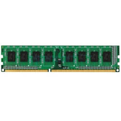 TEAM GROUP DDR3 2GB, 1600MHz, CL11