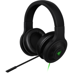 Razer Gaming headset Kraken USB, 7.1ch