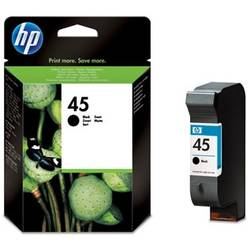 HP Cartus 51645AE
