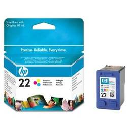 HP Cartus C9352AE