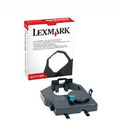 Lexmark 24XX Ribbon Cartridge