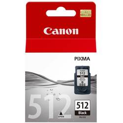 Canon Cartus PG-512, Fine Black Ink Cartridge BS2969B001AA