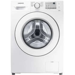 Samsung Masina de spalat WW60J3083LW, 6 kg, A++, 1000 rpm, display LED