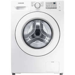 Samsung Masina de spalat WW60J3283LW, 6 kg, A++, 1200 rpm, display LED