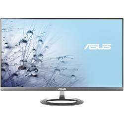 "Monitor LED ASUS MX27AQ 27"" 5ms silver black"