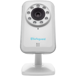 Camera IP Kitvision Wireless Home Security