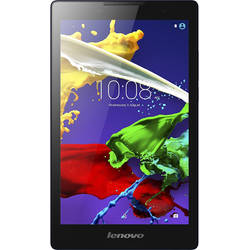 Tableta Lenovo IdeaTab 2 A8-50 16GB Wi-Fi Android 5.0 Blue