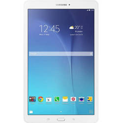 Tableta Samsung Galaxy Tab E 9.6 WiFi 8GB T560 White
