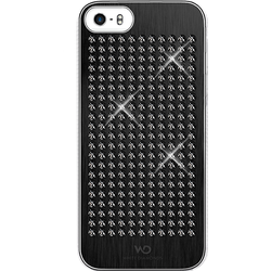 White Diamonds Husa capac spate the rock pentru apple iphone 5, iphone 5s