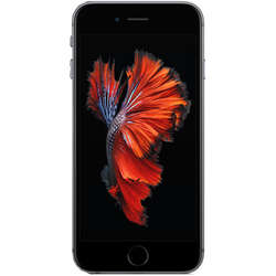 Telefon Mobil Apple iPhone 6S 16GB Space Gray