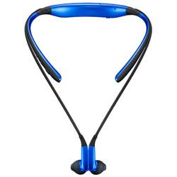 Casca Bluetooth Samsung Level U Headset Blue EO-BG920BLEGWW