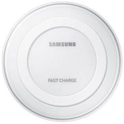 Incarcator wireless Samsung Fast Charger White EP-PN920BWEGWW