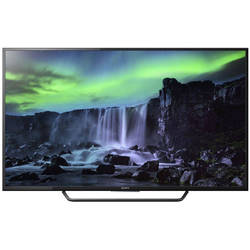Sony Televizor Smart Android LED 49X8005C, 123 cm, Ultra HD