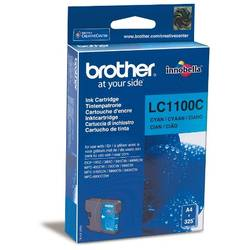 BROTHER Cartus LC1100C