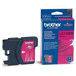 BROTHER Cartus LC1100M