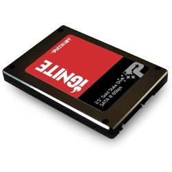 "SSD Patriot Ignite, 240GB, SATA3, 2.5"", rata transfer r/w: 560/405 mb/s"
