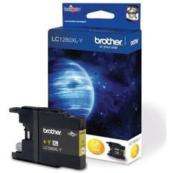 BROTHER Cartus LC1280XLY