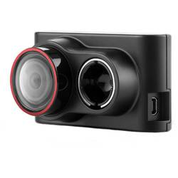 "Camera auto DVR Garmin DashCam 30, 1.4"" TFT LCD, Frame rate: 30 FPS, Incident detection (G-Sensor)"