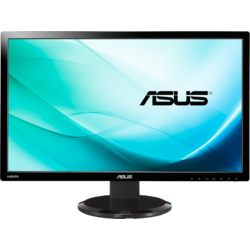 "Monitor LED ASUS Gaming VG278HV 27"" 1ms Black 144Hz"