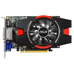 ASUS Placa video GT640 GT640-2GD3