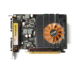 Placa video Zotac GeForce GT 730 Synergy Edition 4GB DDR3 128-bit