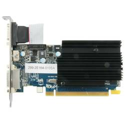Placa video Sapphire Radeon HD6450 1GB DDR3 64-bit bulk