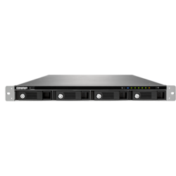 Network Attached Storage Qnap TS-453U-RP