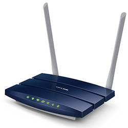Router wireless TP-LINK Archer C50 Dual-Band