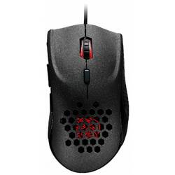 Mouse gaming Tt eSPORTS by Thermaltake Ventus X