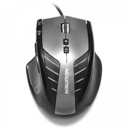 Mouse gaming Newmen G9