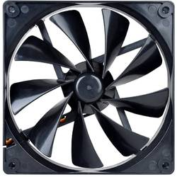Ventilator / radiator Thermaltake Pure 14