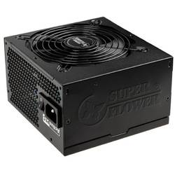 Sursa Super Flower SF-650P14HE, 80+ Bronze 650W
