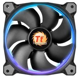 Ventilator / radiator Thermaltake Riing 12 LED