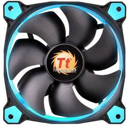 Ventilator / radiator Thermaltake Riing 14 Blue LED