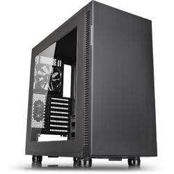 Carcasa Thermaltake Suppresor F31 Window