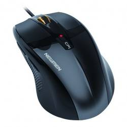 Mouse gaming Newmen G5