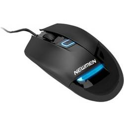 Mouse gaming Newmen G10