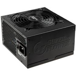 Sursa Super Flower SF-550P14HE, 550W 80+ Bronze