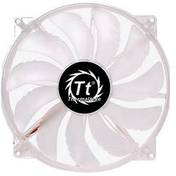 Ventilator / radiator Thermaltake Pure 20 LED