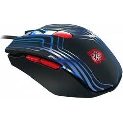 Mouse gaming Tt eSPORTS by Thermaltake Talon Black
