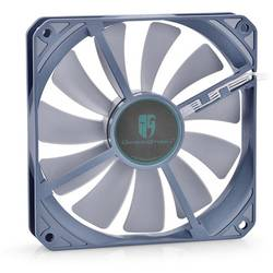 Ventilator / radiator Deepcool GS120