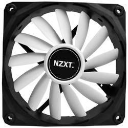 Ventilator / radiator NZXT FZ 120mm nonLED