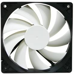 Ventilator / radiator NZXT FN-140RB