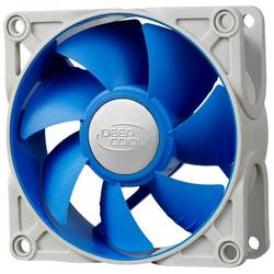 Ventilator / radiator Deepcool UF80