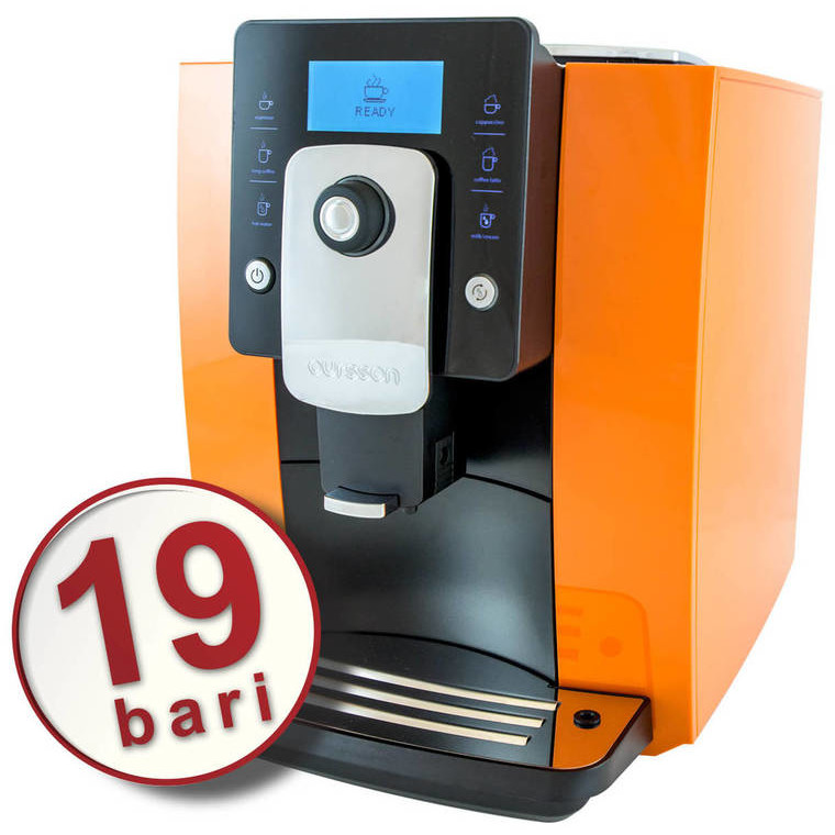 Expresor automat de cafea AM6244OR